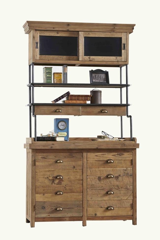 Foto de Nuevos muebles de Dialma Brown (3/6)