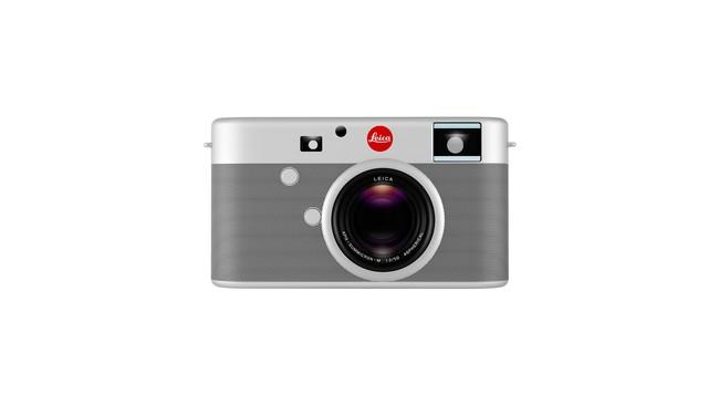 Leica 01 Jpg 3840x2160 Q90 Crop