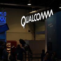 Qualcomm deberá renegociar sus licencias con Samsung, Intel y compañía al perder el caso contra la FTC