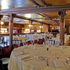 Foto 3 de 11 de la galería el-gran-cafe-restaurante en Trendencias Lifestyle