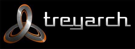 """Treyarch suelta un megatón: """"nuestro próximo 'Call of Duty' es para una nueva consola"""""""