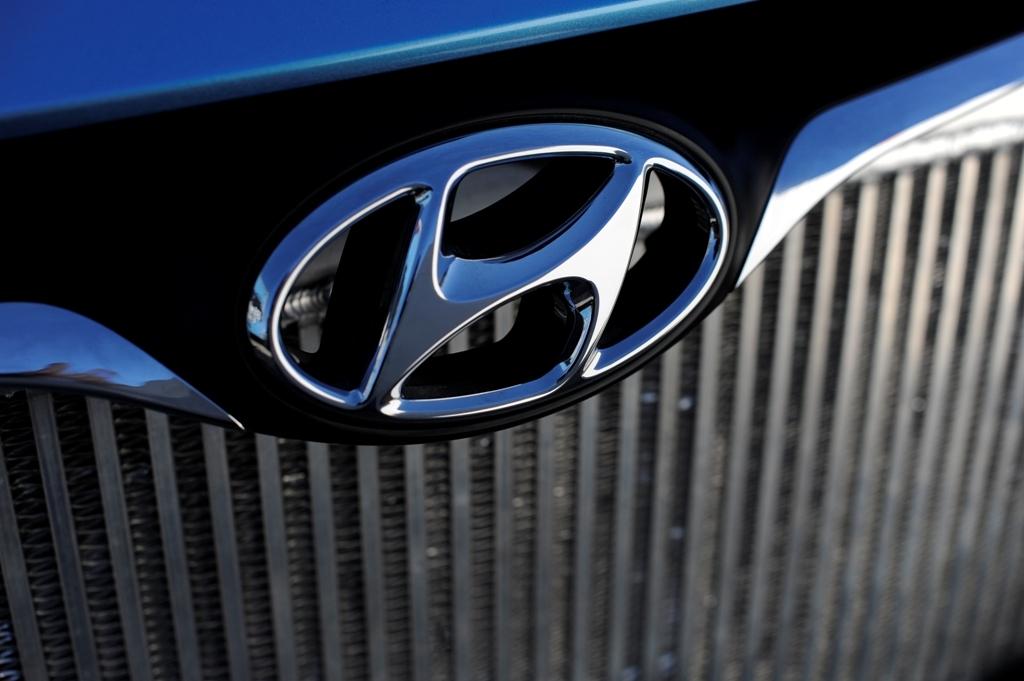 Foto de Hyundai Genesis Coupé Bisimoto (11/18)