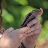 Un SMS masivo de COVID19MX llegó a casi todo México: tiene un enlace recortado y luce sospechoso, pero lo envió el gobierno