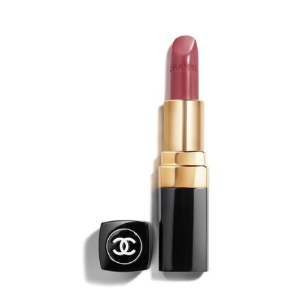 Rouge Coco Ultra Hydrating Lip Colour 496 Tendresse 0 12oz Packshot Default 172496 8833426063390