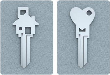 Stat Key Company: nunca más confundirás tus llaves