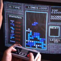 """'Tetris' salta al cine en forma de trilogía: será un """"épico thriller de ciencia-ficción"""""""