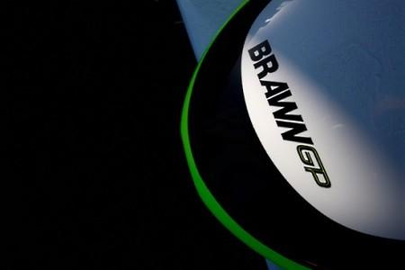 Brawn GP estrenará alerón delantero y más detalles para el GP de Turquía