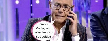 """'Secret Story' engaña a su audiencia y las redes estallan contra Telecinco: """"Nos han vuelto a vacilar"""""""