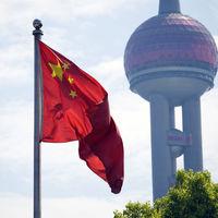 Facebook confirma el intercambio de datos con empresas chinas señaladas por la inteligencia estadounidense