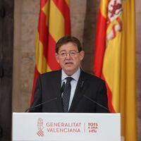 La Comunidad Valenciana se une al cierre total de bares, restaurantes y centros deportivos