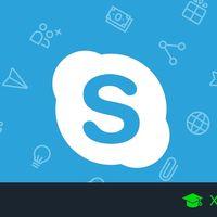 Skype Web: cómo registrarte y empezar a usarlo