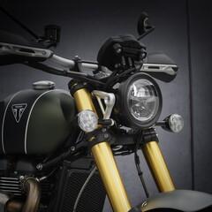 Foto 29 de 69 de la galería triumph-scrambler-1200-2021 en Motorpasion Moto