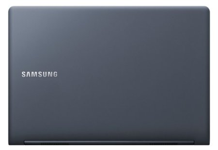 samsung-notebook-series-9-6.jpg