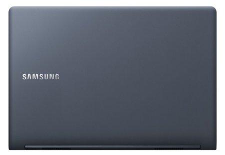 samsung-notebook-series-9-6.jpg