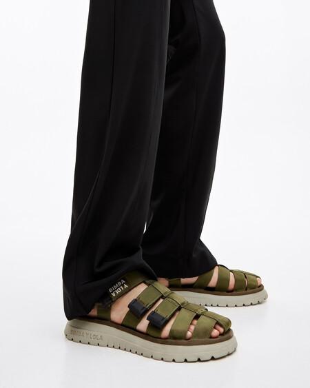 Bimba Lola Zapatos Verano 2021 01