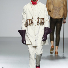 Foto 6 de 7 de la galería alberto-purtas-otono-invierno-20122013 en Trendencias Hombre