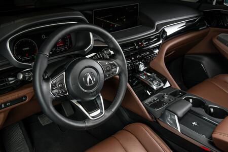 Acura Mdx Lo Res 15