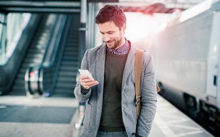 Este verano no hay gigas extra gratis para los clientes de contrato de los grandes, ¿miedo al fin del roaming?