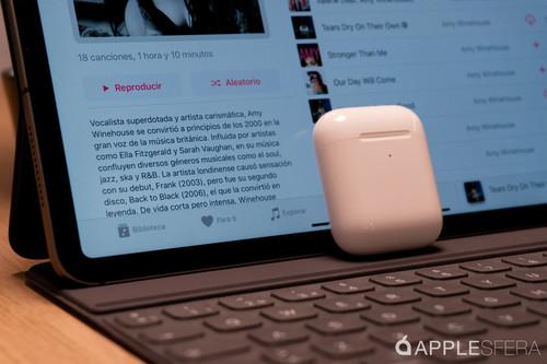 iPhone 11 de 64 GB por 699 euros, Mac mini con procesador i3 por 739 euros y AirPods 2 por 99 euros: Cazando Gangas