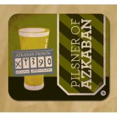 Foto 3 de 7 de la galería cervezas-potter en Papel en Blanco