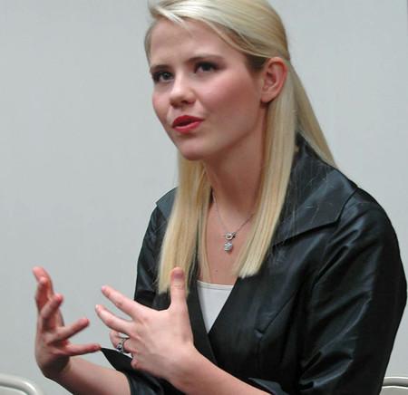 elizabeth smart historia violacion