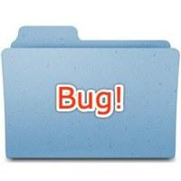 """Un """"bug"""" todavía no solucionado en Leopard puede causar pérdida de datos cuando movemos carpetas"""