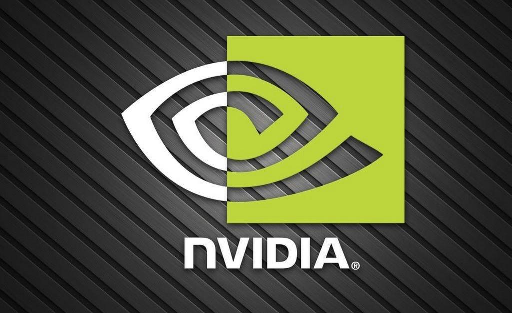 Nvidia se postula como la probable compradora de ARM, según Bloomberg y Financial Times