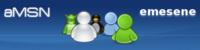aMSN2 será un gran cliente de mensajería creado a partir de aMSN, PyMSN y Emesene