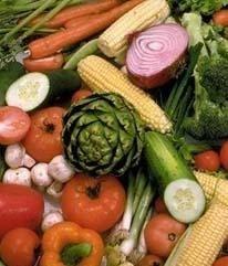 Crudivorismo, comer solo alimentos crudos