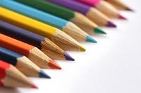 Cómo combinar los colores en la presentación de platos