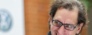 """""""No somos conscientes de la enorme cantidad de tecnología que cabe en nuestros smartphones"""" Entrevista a Hagen Fendler (Alcatel)"""