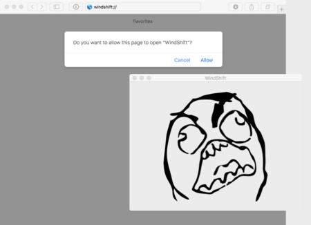 Así es como se puede instalar malware remotamente en macOS a través de Safari y así puedes evitarlo