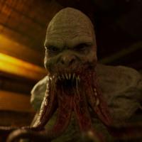 STALKER 2 utilizará Unreal Engine 5 y GSC comparte una imagen: Chernóbil será más realista que nunca