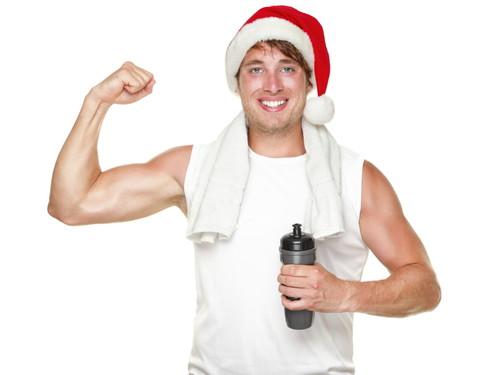 ¿No quieres ganar peso en esta Navidad? Claves para compensar los posibles excesos