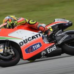 Foto 77 de 116 de la galería galeria-del-gp-de-malasia-de-motogp en Motorpasion Moto
