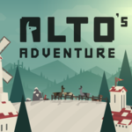 "Por fin Alto's Adventure, un juego ""casi"" imprescindible, llega a Windows 10 en forma de UWP"