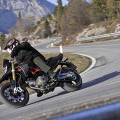 Foto 18 de 30 de la galería aprilia-dorsoduro-factory-2010 en Motorpasion Moto