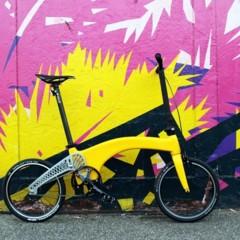 Foto 1 de 10 de la galería hummingbird-bike en Xataka