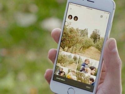 ¿Problemas de espacio en el iPhone? Google Fotos llega al rescate en su última versión