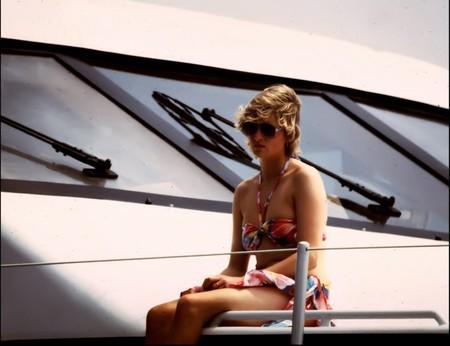 Diana de Gales: la mujer que, con el escándalo, se convirtió en la primera princesa feminista (y en una adelantada a su tiempo)