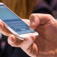 IFT autoriza participación de AT&T y Telcel en licitación de redes 4G