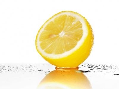 El limón: un gran aliado para nuestra salud