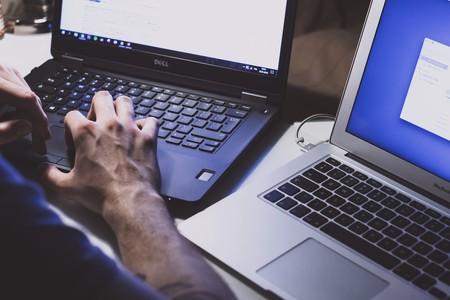Un hacker está infiltrándose en miles de routers vulnerables y los está parcheando para que nadie más entre