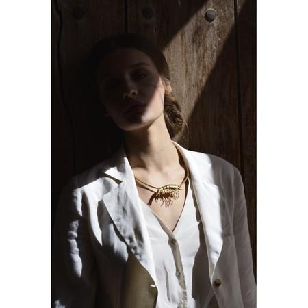 Helena Nicolau Jewellery