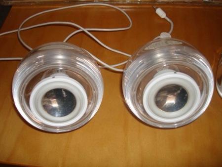pro-speakers.jpg