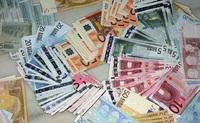 Los sueldos de los funcionarios vuelven a quedarse congelados en 2013