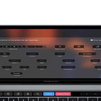 Airmail 3.2 para macOS: el primer gestor de correos que aprovecha las bondades de la Touch Bar