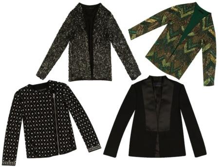 La Christmas Collection de Zara sólo hace que empeorar mi estado (financiero)