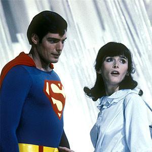 'Superman II', ¿de Richard Lester?