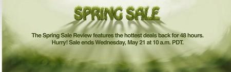 Aprovecha las últimas ofertas de primavera de la Humble Store